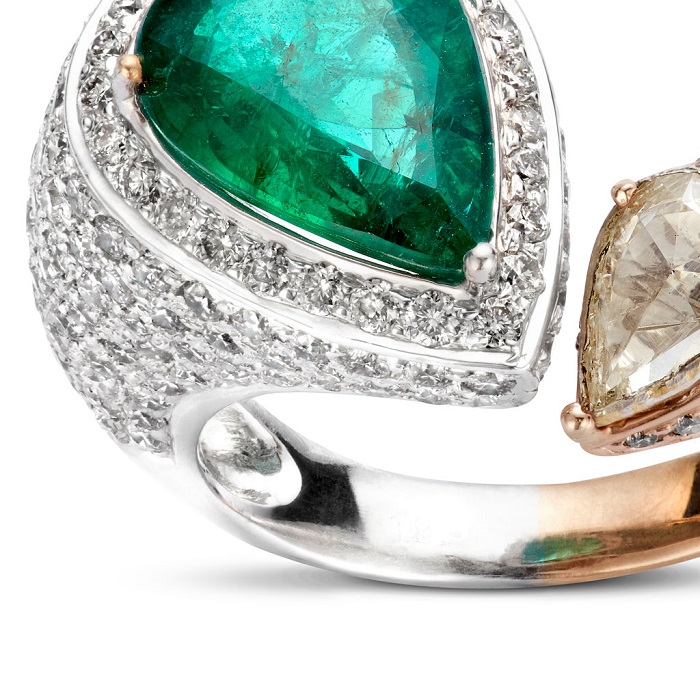 jewellery pic
